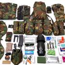 PLCE Combat Order CS95