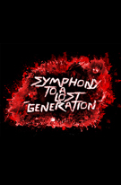 Symphony to a lost Generation