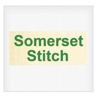 Somerset Stitch