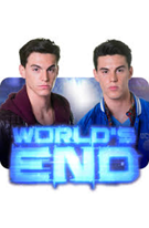 Worlds End
